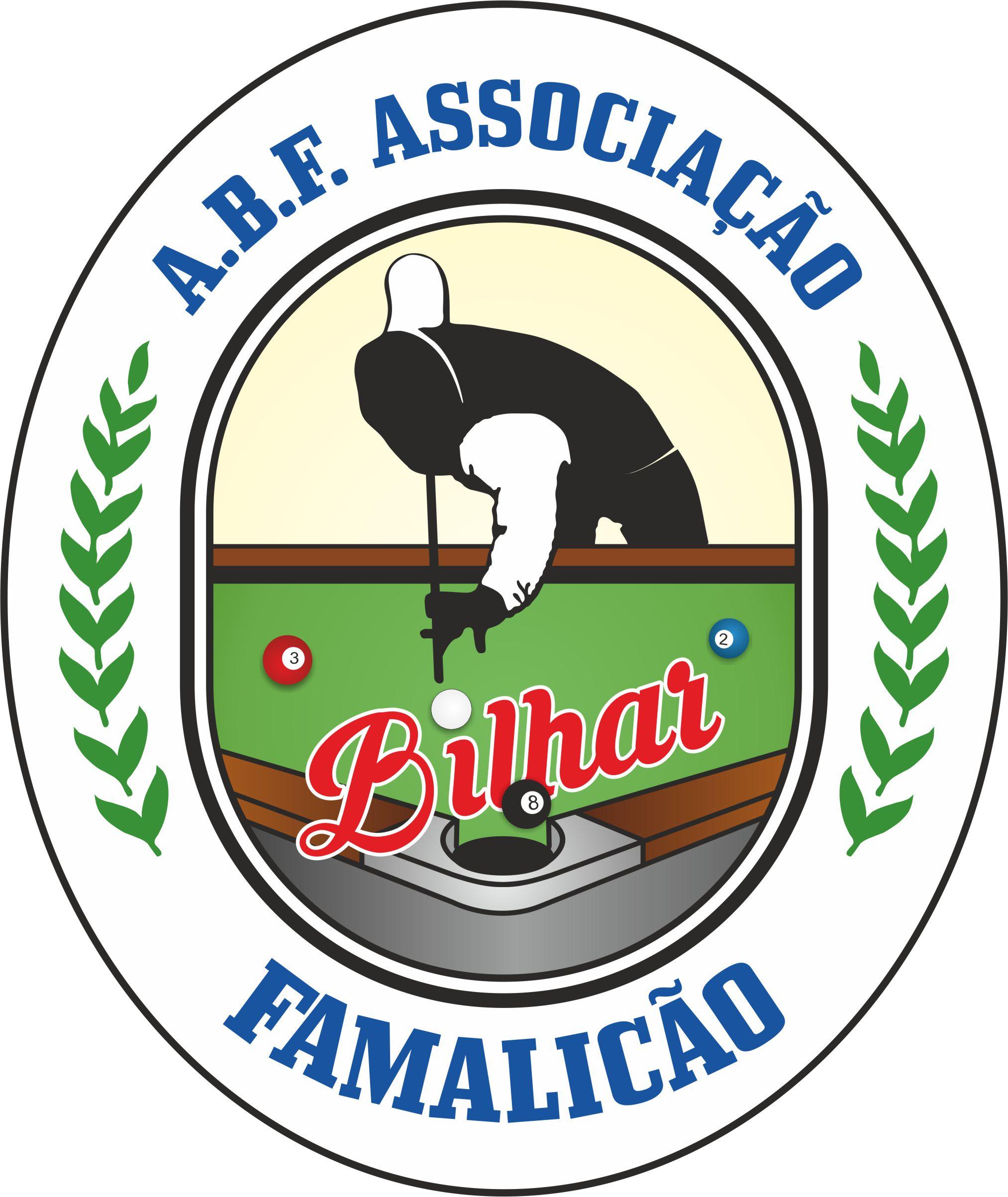 Associação Bilhar Famalicão